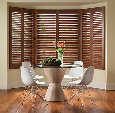 Graber Window Fashions Available now at Flooring & Carpet Warehouse